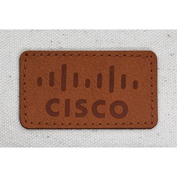 Stuffcc1_Badge_Closeup_53302.jpg