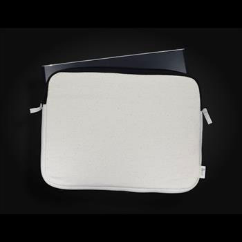 "Stufflb13 - Calico 13"" Laptop Sleeve - 24cmx33cmx3cm"