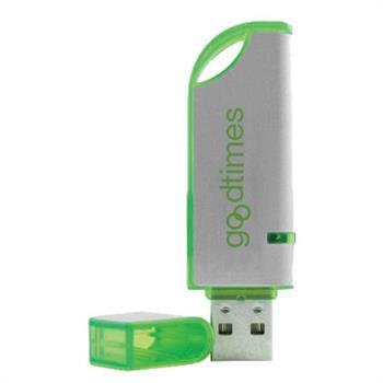 TE1016 - StyleStick Flash Drive