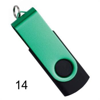 TE1030_Black--green_22216.jpg
