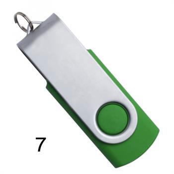 TE1030_Green--silver-_22209.jpg