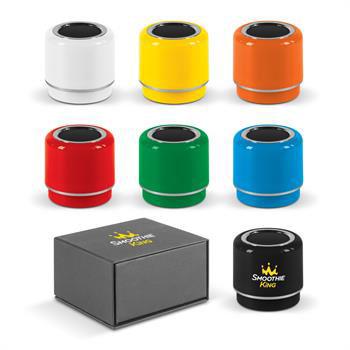 TESPEAKER - Mini Bluetooth Speaker
