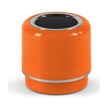 TESPEAKER_Orange-_25139.jpg