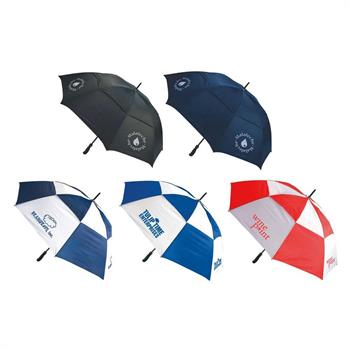 "U51 - Summit Umbrella, 30"""