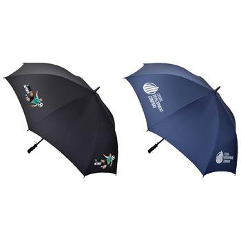 """U52 - Promo 30"""" Auto Golf Umbrella"""