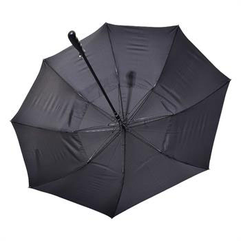 U57_Black-black--inner-_37074.jpg