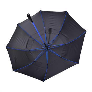 U57_Black-blue-inner-_37072.jpg