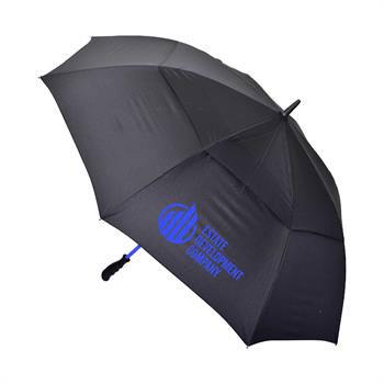 U57_Black-blue_37071.jpg