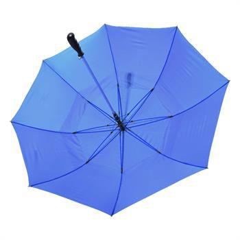 U57_Royal-blue-inner-_37070.jpg