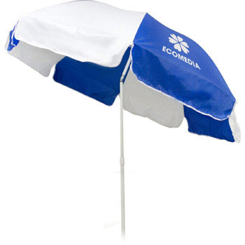 U75 - Balmoral Beach Umbrella