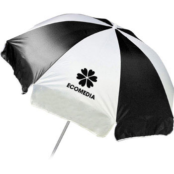 U75-Balmoral_Beach___UmbrellaItem_No.jpg