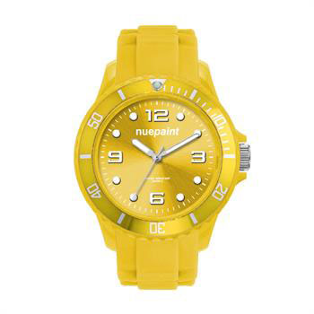 W1962_Yellow-_52990.jpg