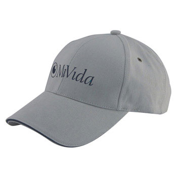 a1404_a1404_heavy_brushed_cap_sandwich-_peak_grey.jpg