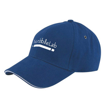a1404_a1404_heavy_brushed_cap_sandwich-_peak_royal.jpg