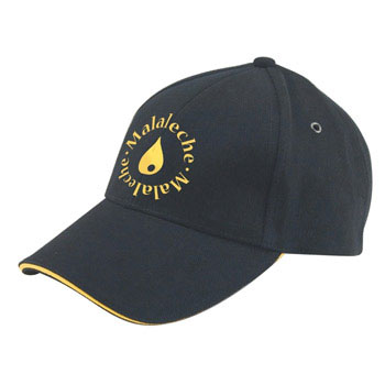 a1404_heavy_brushed_cap_sandwich-_peak_black.jpg