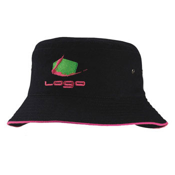 a1408_softwash_bucket_hat_sandwich-_trim_black.jpg