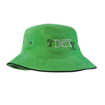 a1408_softwash_bucket_hat_sandwich-_trim_green.jpg