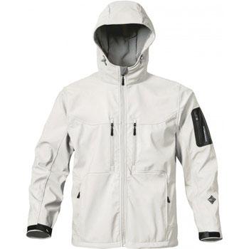 A1560 - Epsilon H2Xtreme Shell Stormtech Jacket-Mens