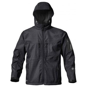 a1561_epsilon_h2xtreme_shell_stormtech-jacket_ladies__black_.jpg