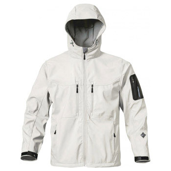 a1561_epsilon_h2xtreme_shell_stormtech-jacket_ladies__white.jpg