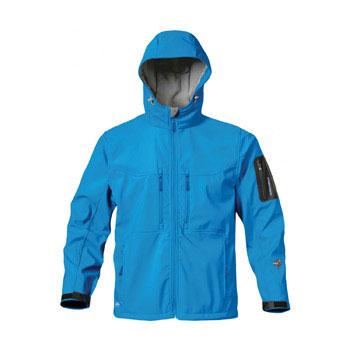 A1561 - Epsilon H2Xtreme Shell Stormtech Jacket-Ladies