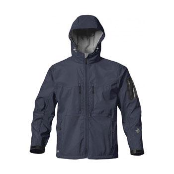a1561_epsilon_h2xtreme_shell_stormtech-jacket_ladies_blue_navy.jpg