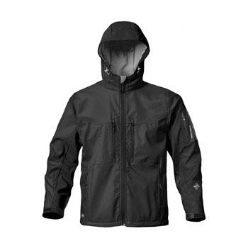 a1561_epsilon_h2xtreme_shell_stormtech-jacket_ladies_dark-grey.jpg
