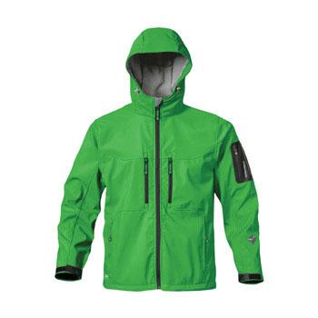 a1561_epsilon_h2xtreme_shell_stormtech-jacket_ladies_green.jpg