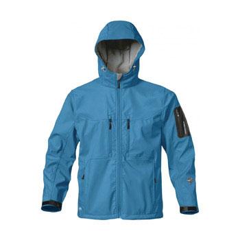 a1561_epsilon_h2xtreme_shell_stormtech-jacket_ladies_jacket_blue.jpg