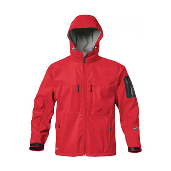 a1561_epsilon_h2xtreme_shell_stormtech-jacket_ladies_red.jpg
