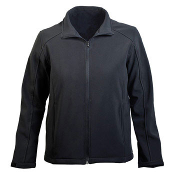 A1564 - The Softshell Jacket-Ladies