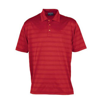 a1606_ice_cool_polo_mens_red.jpg