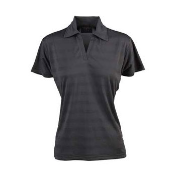 a1607_ice_cool_polo_ladie_black.jpg
