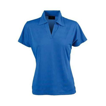 a1607_ice_cool_polo_ladie_blue.jpg