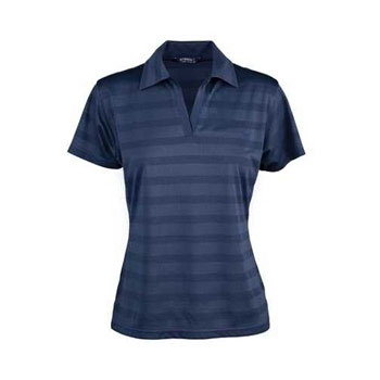 a1607_ice_cool_polo_ladie_navy.jpg