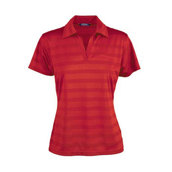 a1607_ice_cool_polo_ladie_red.jpg