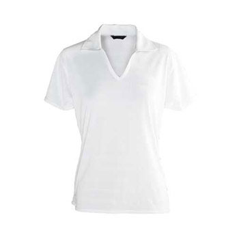 a1607_ice_cool_polo_ladie_white.jpg