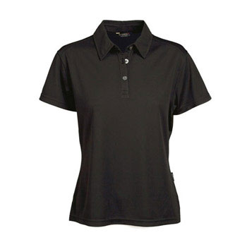 a1609_glacier_polo-_ladies__black.jpg