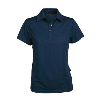 a1609_glacier_polo-_ladies__navy.jpg