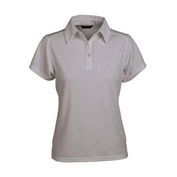 a1609_glacier_polo-_ladies_beige.jpg