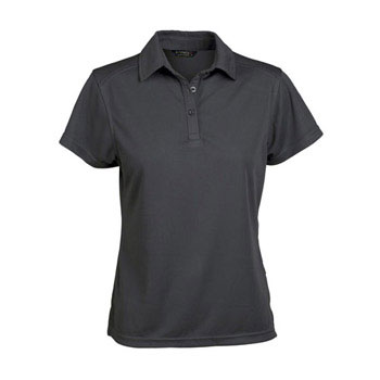 a1609_glacier_polo-_ladies_dark_grey.jpg