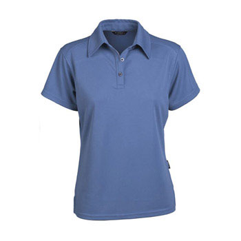 a1609_glacier_polo-_ladies_light_blue.jpg