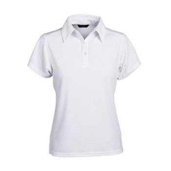 a1609_glacier_polo-_ladies_white.jpg