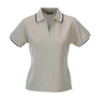 a1621_standard_plus_cool_dry_polo_ladies___beige.jpg