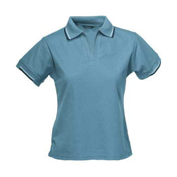 a1621_standard_plus_cool_dry_polo_ladies___steel_blue.jpg
