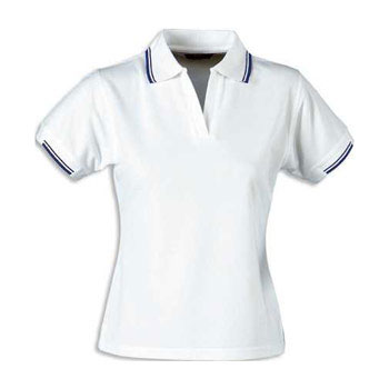 a1621_standard_plus_cool_dry_polo_ladies___white_.jpg
