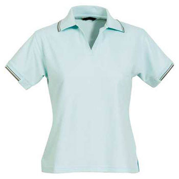 a1621_standard_plus_cool_dry_polo_ladies__light_blue.jpg