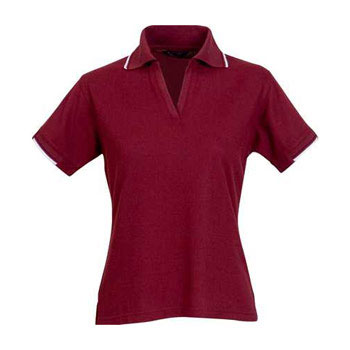 a1621_standard_plus_cool_dry_polo_ladies__maroon.jpg