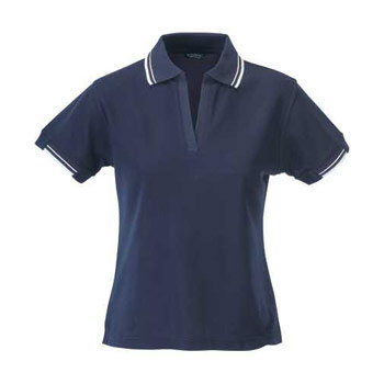 a1621_standard_plus_cool_dry_polo_ladies__navy_blue.jpg