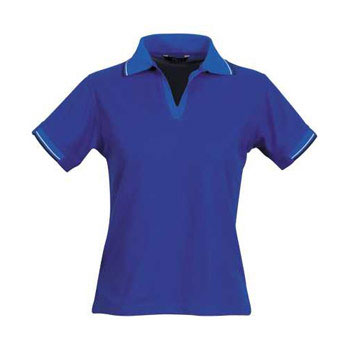 a1621_standard_plus_cool_dry_polo_ladies__royal_blue.jpg